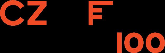 Ciffra logo_CMYK