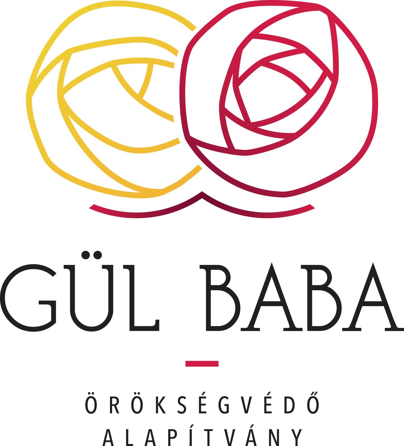 GulBabaLOGO_color_hu