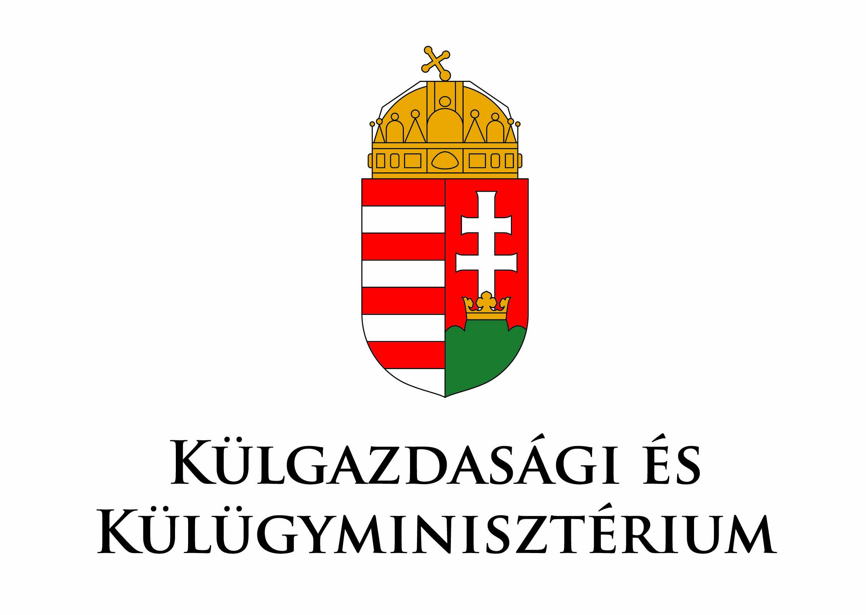 KKM logo szines HUv2