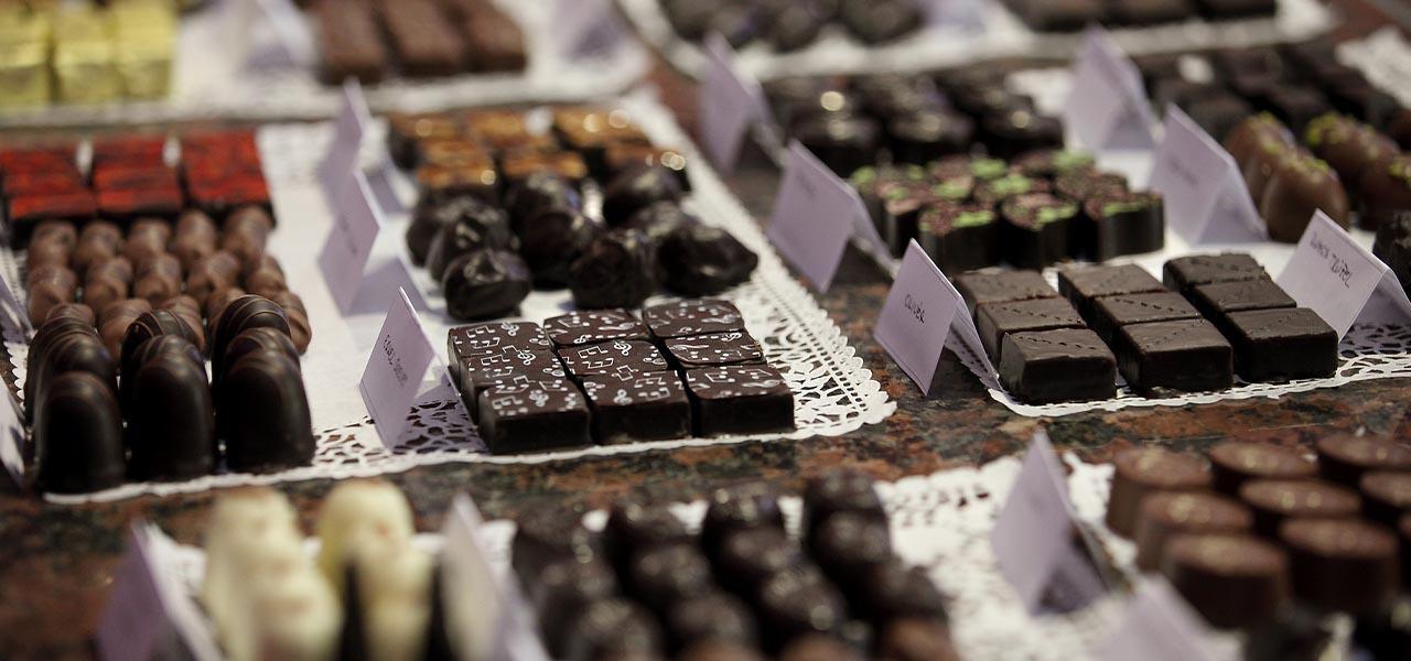 csoki-tartalmi