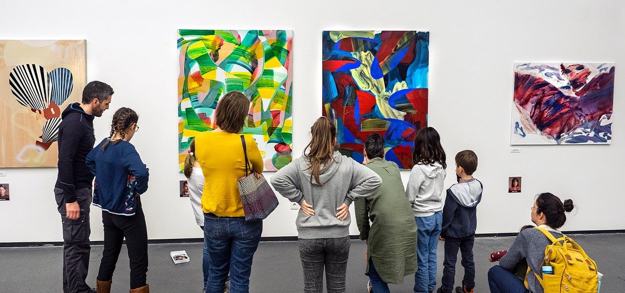 jatek-a-galeriaban