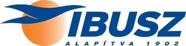 ibusz_logo_png_web