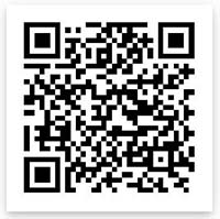 android-web_1