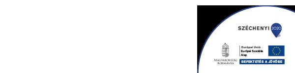 logoblokk