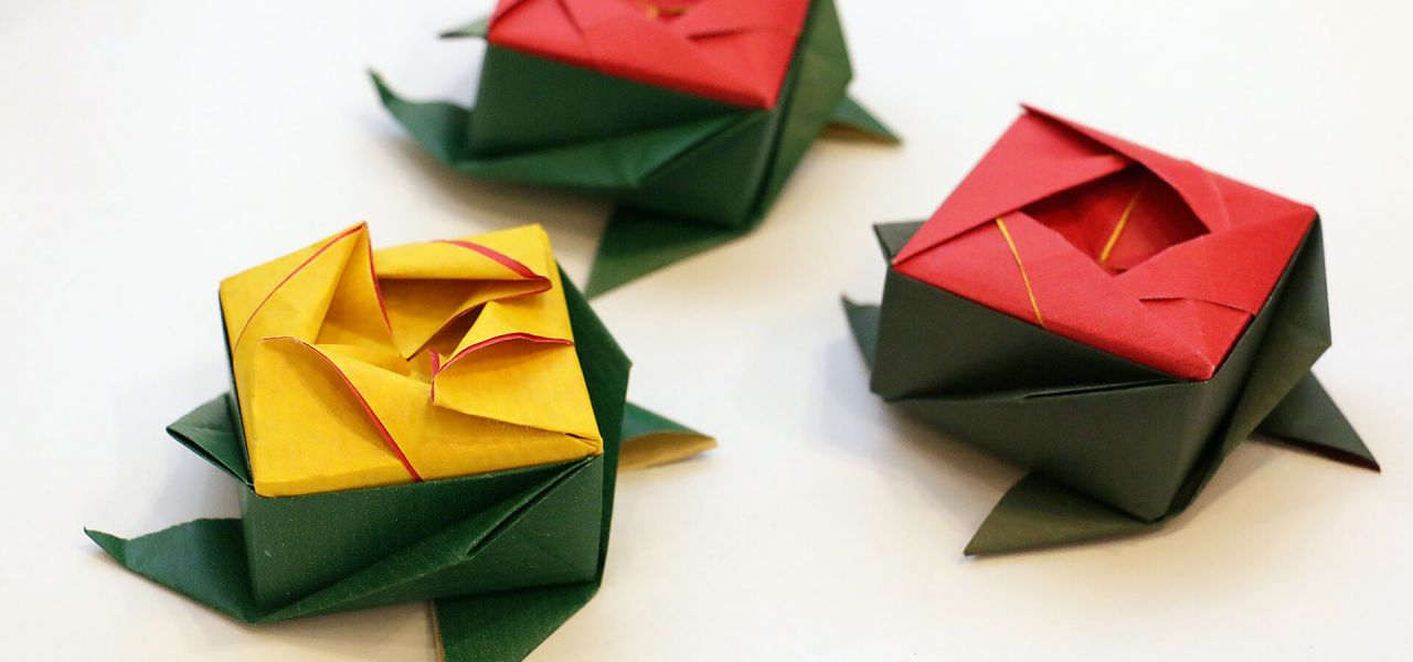 origami-kep-039-web-cmscrop