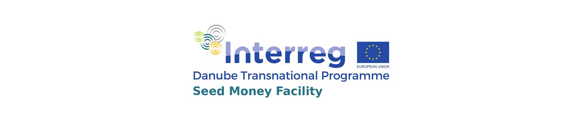 interreg-logo-web