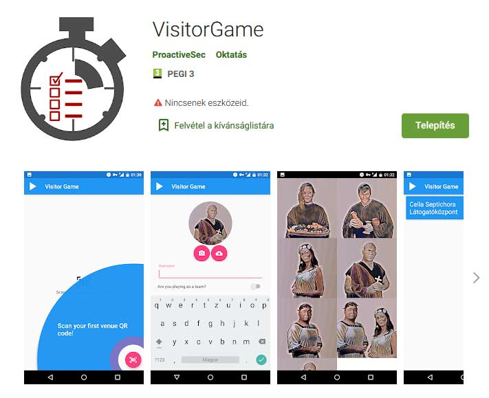 VisitorGame-download