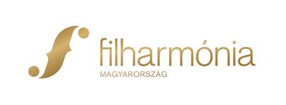 filharmonia_1x-transp