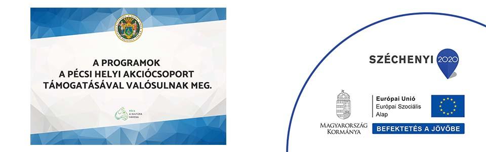 logok-2020_32