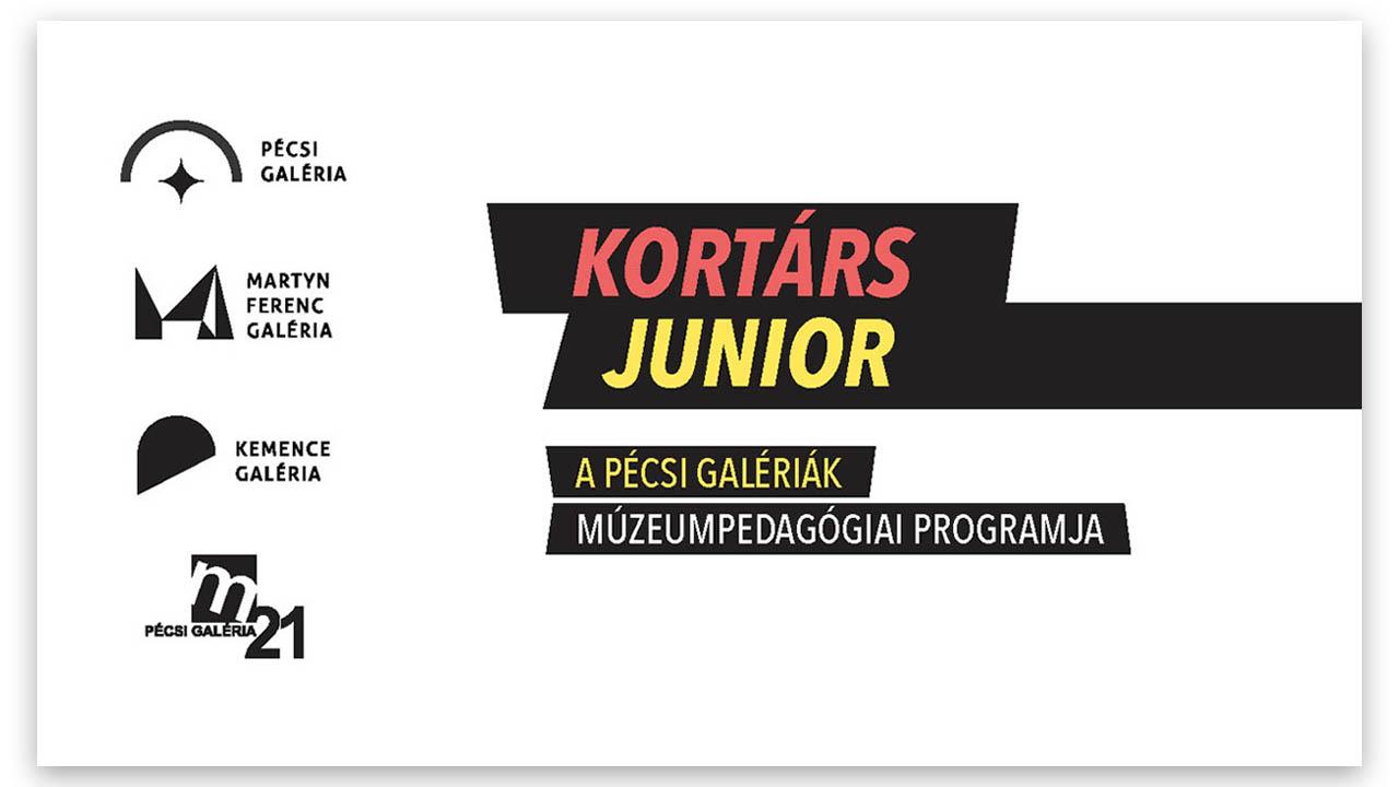 kortars_junior_prezentacio-web_2