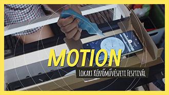 motion_web
