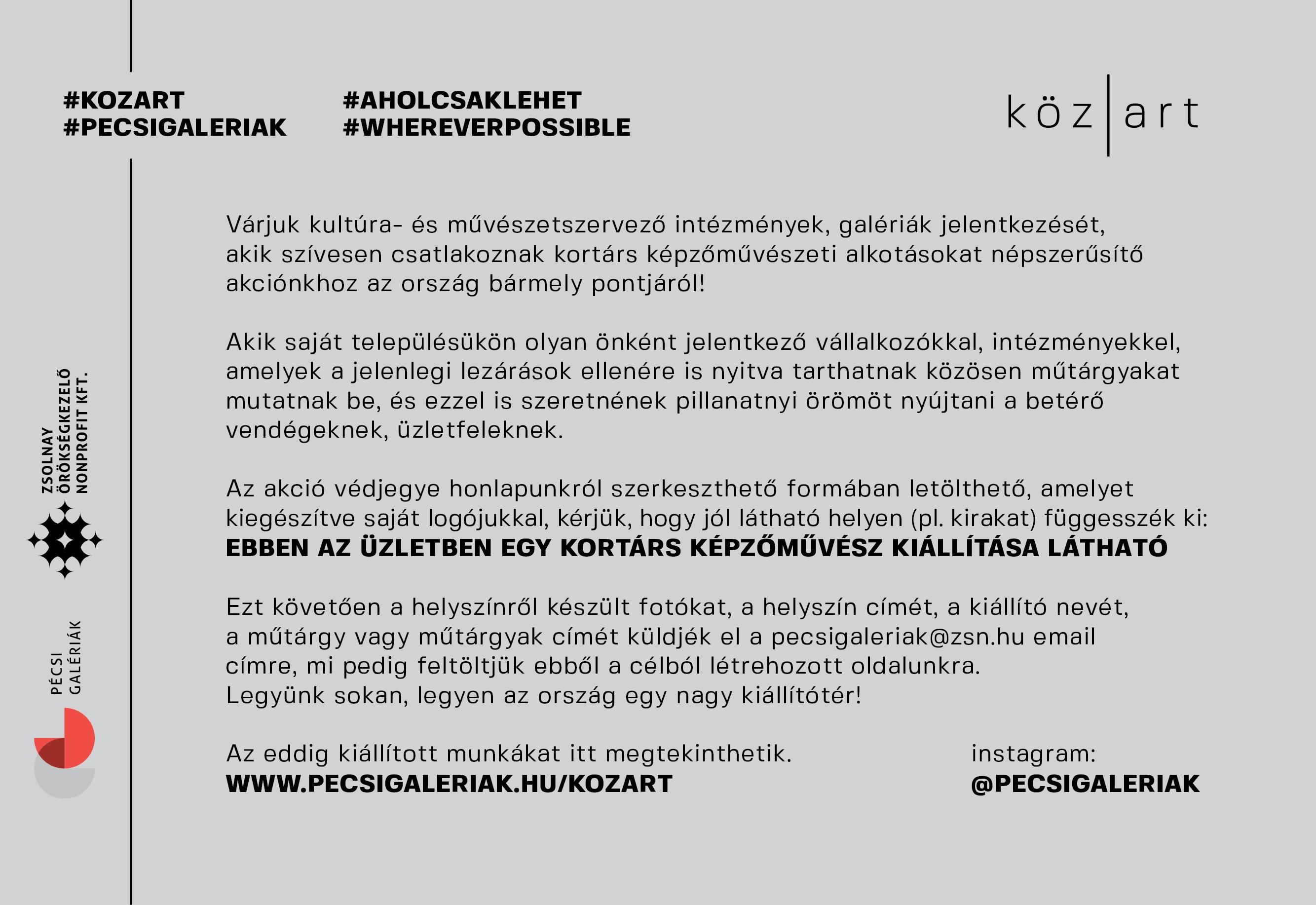 kozart_felhivas_2