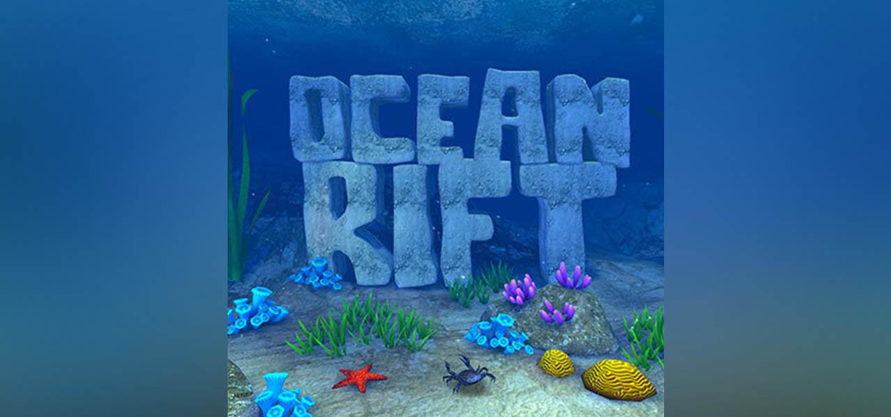 ocean-vr