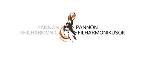 PFZ-logo-web