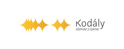 kodly-logo-web
