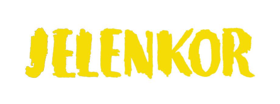 Jelenkor_web