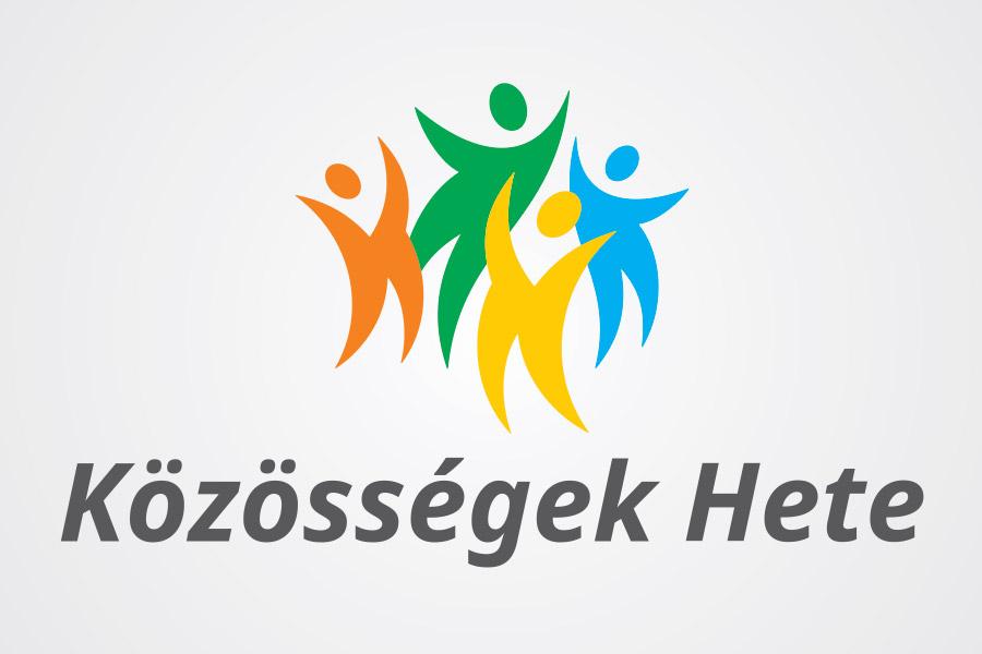 kozossegek-hete-logo