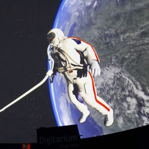 Planetárium programok - Zsolnay Negyed 2e7323a3fa