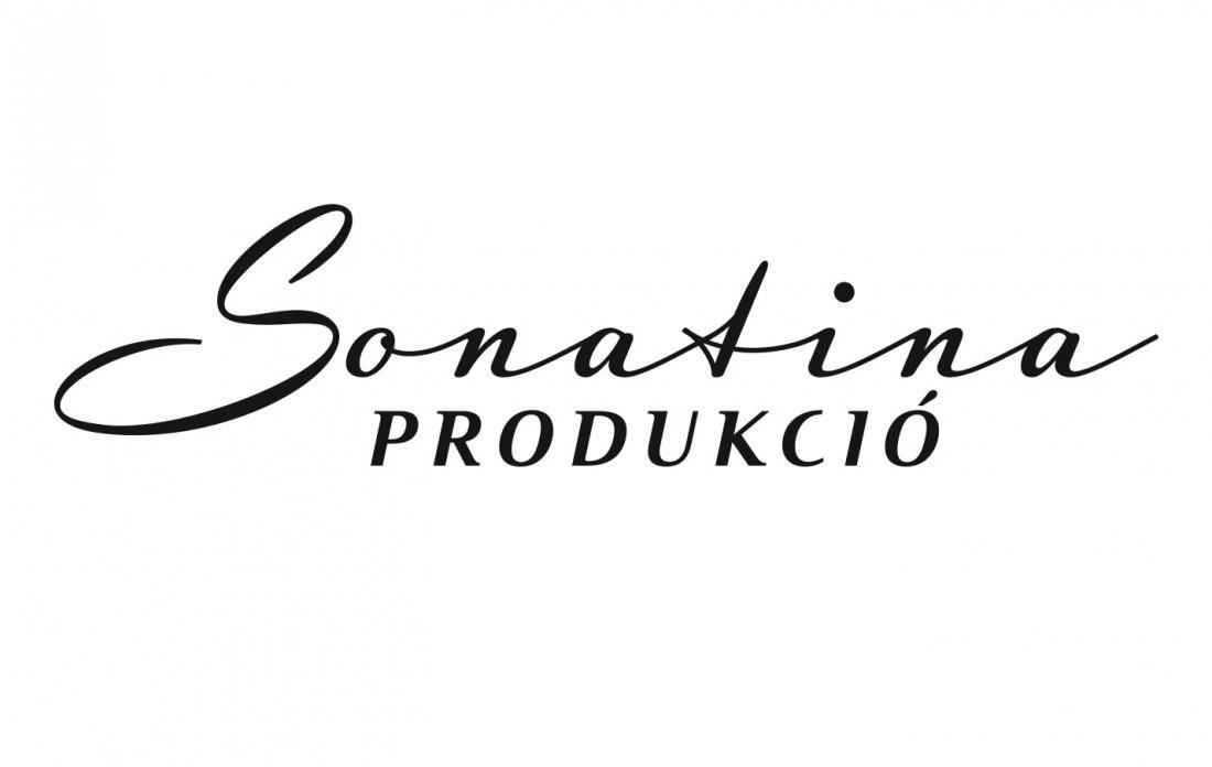 sonatina_produkcio_logo