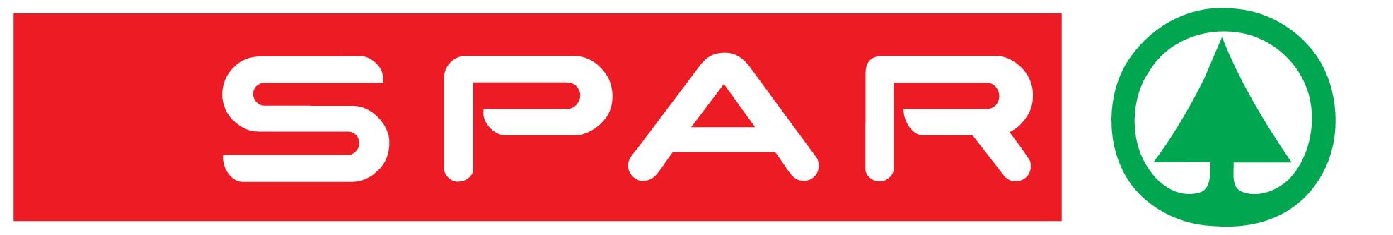 spar-logo-4