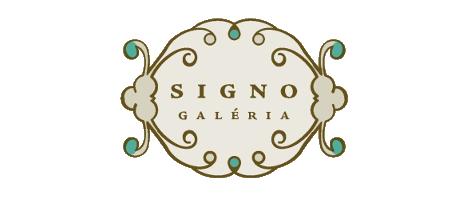 Signo Galéria